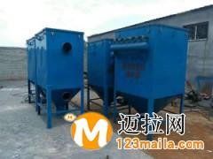 山东锅炉配件生产厂家电话13280518388