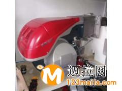 山东锅炉配件厂家直销电话13280518388