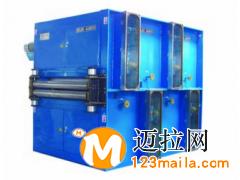 临沂钛板砂磨机组生产厂家13954925093