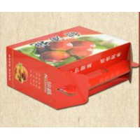 临沂彩印包装生产厂家电话15106662327