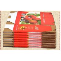 山东彩印包装价格电话15106662327
