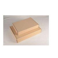 临沂纸盒批发电话15106662327