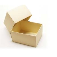 临沂纸盒价格电话15106662327