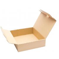 山东纸盒生产厂家电话15106662327