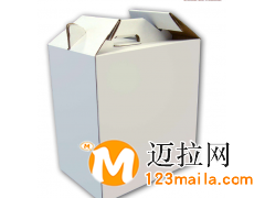 山东纸盒价格电话15106662327