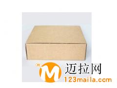 山东纸盒批发电话15106662327
