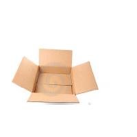 山东纸盒厂家直销电话15106662327