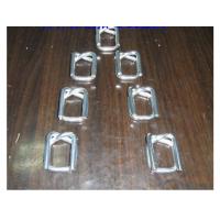 临沂钢丝回型打包扣厂家电话13969888353