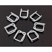 临沂钢丝回型打包扣生产厂家电话13969888353