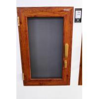 临沂金刚网门窗价格15563299993
