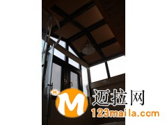 山东金刚网门窗价格15563299993