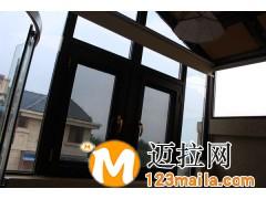 山东金刚网门窗生产厂家15563299993