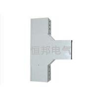 山东槽式电缆桥架生产厂家
