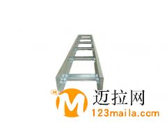 临沂梯式电缆桥架批发