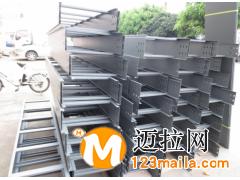 临沂梯式电缆桥架生产厂家