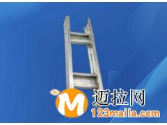 山东梯式电缆桥架生产厂家