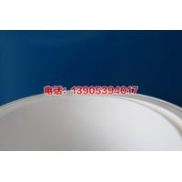 PVC白色输送带
