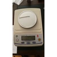 2kg 0.01电子天平