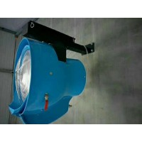 养护室专用加湿器
