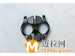 山东国标建筑扣件扣件价格13869912256