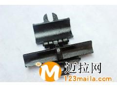 山东国标建筑扣件生产厂家13869912256