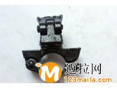 临沂76扣件生产厂家13869912256