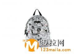 山东箱包印花价格18396766960