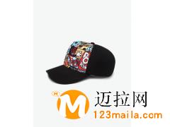 临沂鞋帽印花厂家电话18396766960