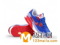 临沂鞋帽印花价格18396766960