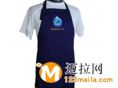 山东围裙印花厂家电话18396766960