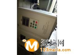 临沂二手变频器直销电话13853938190