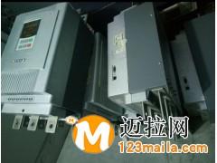 临沂二手变频器价格电话13853938190