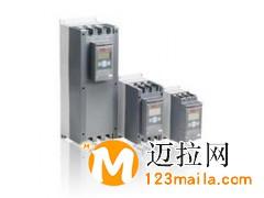 山东二手变频器价格电话13853938190