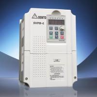 临沂英维特160KW变频器批发电话13853938190