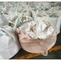 山东发酵吨袋厂家