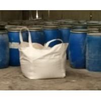 山东发酵吨袋批发