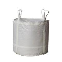 山东发酵吨袋直销