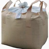 山东发酵吨袋价格