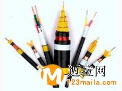 临沂电线电缆厂家