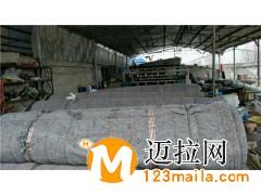 临沂大棚棉被生产厂家