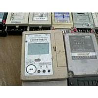 临沂半程废旧电子表回收厂家
