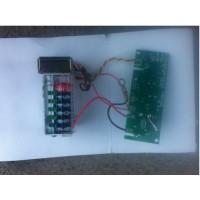 临沂半程废旧动力电表回收厂家