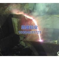 临沂冲天炉生产厂家