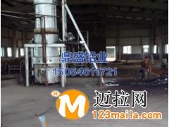 山东冶炼炉厂家