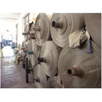 山东编织袋生产厂家