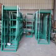 临沂海洋造纸机械有限公司