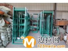 临沂造纸机械厂家