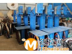临沂造纸机械价格