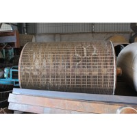 临沂造纸机械生产厂家