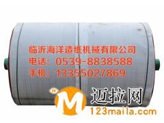 山东造纸机械厂家